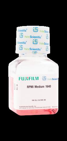 RPMI Medium 1640 - Liquid