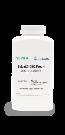 BalanCD CHO Feed 4 - Powder
