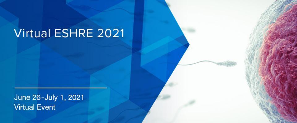 ESHRE 2021